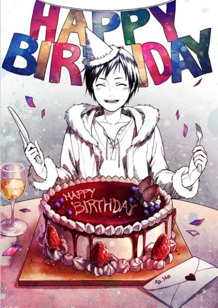 Поздравления с днем рождения кунилингус
